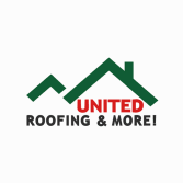 United Roofing & More!