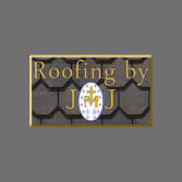 Roofing By JMJ
