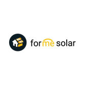 Forme Solar