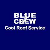 Cool Roof Service