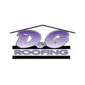 D & G Roofing Inc.
