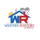 Weather Resistors of WNY, Inc.