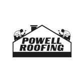 Powell Roofing LLC