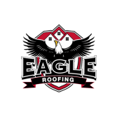 Eagle Roofing and Construction