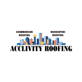Acclivity Roofing