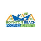 Boynton Beach Roofing Experts