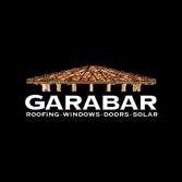 Garabar, Inc.
