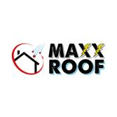 Maxx Roof LLC