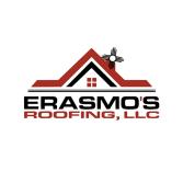 Erasmo's Roofing, LLC
