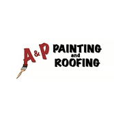 A & P Painting