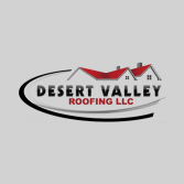 Desert Valley Roofing LLC
