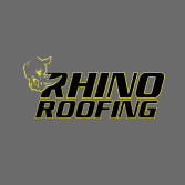 Rhino Roofing