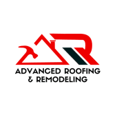 Advanced Roofing & Remodeling