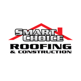 Smart Choice Roofing & Construction