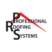 Professional Roofing Systems