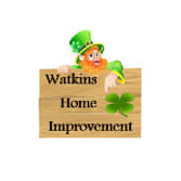 Watkins Home Improvement