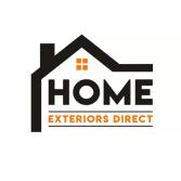 Home Exteriors Direct