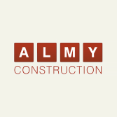 Almy Construction