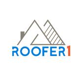 Roofer1