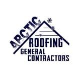 Arctic Roofing General Contractors