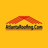 AtlantaRoofing.Com