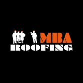 MBA Roofing