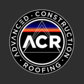 Advanced Construction Roofing