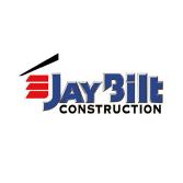 Jay-Bilt Construction
