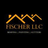 Fischer LLC