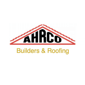 AHRCO Builders & Roofing