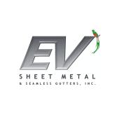 EV Sheet Metal & Seamless Gutters