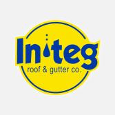 Integ Roof & Gutter Co.
