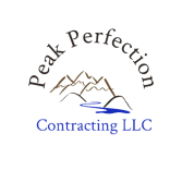 Peak Perfection Contracting