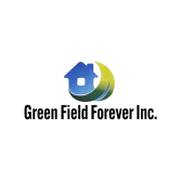Green Field Forever Inc.