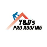 Y&D's Pro Roofing