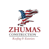 Zhumas Construction