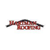 Hartman Roofing Lubbock