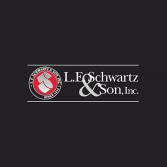 L.E. Schwartz & Son, Inc.