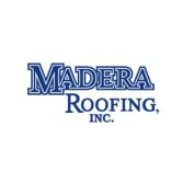 Madera Roofing, Inc