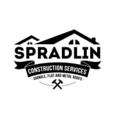 Spradlin Construction