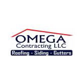 Omega Contracting LLC - Manassas