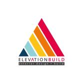 ElevationBuild