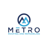 Metro Roofing and Remodeling