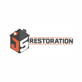 J5 Restoration