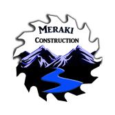 Meraki Construction