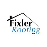 Fixler Roofing, LLC