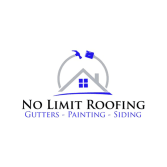 No Limit Roofing, LLC