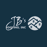 JB's Roofing, Inc.