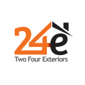 Two Four Exteriors