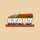 Stout Roofing Inc.
